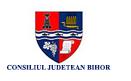 CJ Bihor