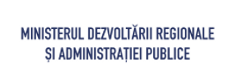 MDRT.ro